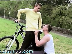 gay sex boy school movie tumblr outdoor anal sex on the bike