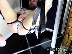 pics gay ass hot and the mission boys porn site punch fistin