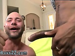 porn gay anal photo this week on we brought in this man davi