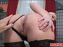 beautiful amateur czech girl picked up and fu
