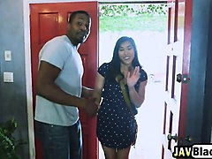 asian pornstar mia li fucked hard by bbc