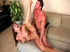 Hottest pornstar Rilynn Rae in best facial, cumshots adult clip