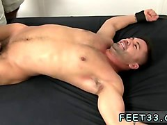 cute light skinned twink gay porn snapchat dominic pacifico tickled