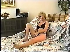 Mature carol aka georgina full movie