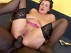 Fabulous pornstar in crazy anal, dildos/toys adult scene