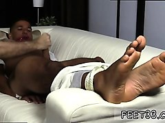 video gay sex boy massage and black male models wanking thei