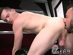 gay blow jobs and cum running out porns aiden woods is on hi