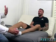 sex video fast time fucking free download and xxx gay butt boys porn