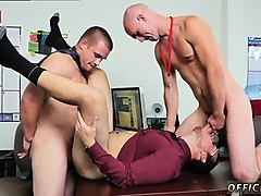 gay naked bubble butt porn does nude yoga motivate more than
