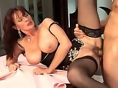 Hot german milfs right the skin bone to ecstacy