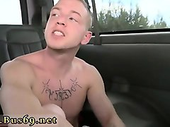 gay twinks licking nipple movieture the legendary bait bus