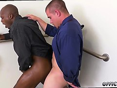 cute black gay boy jack off and xxx bus sex movieture the hr