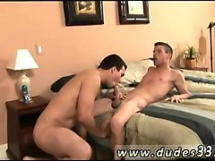 gay porn masturbating with bra and american young boys havin