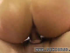 foxy di cumshot compilation and brunette vivien meets hugo i