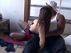 cute teen has a sweet time as shes getting groped up