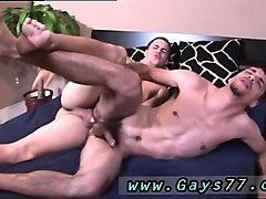 schoolboy and twink hd gay porn xxx it was clear that the me