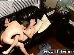 gay teen boys young sex and movie man fucking boy no condom
