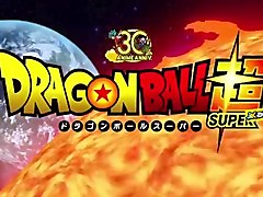 Dragon Ball Super Cap 66 Sub