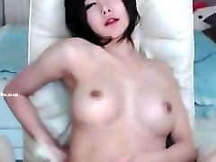 korean bj neat (hot)
