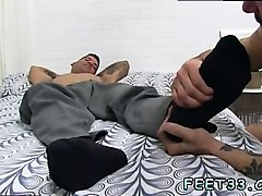 locker room gay porn and man teacher fucks gym teacher sex c