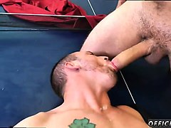 gay sex is a boys first sex snapchat cpr spear gargling and