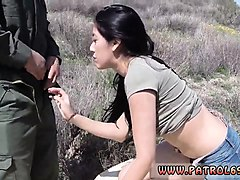 james deen punishment cop hot latin babe kimberly gates trie