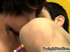 image boy gay sex xxx athan stratus is bored with their sexu