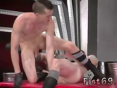 pics gay anal muscle sex hot fisting hardcore and fist fingering ass movieture tumblr in