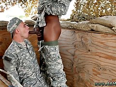 army man gay sex video download the troops are wild