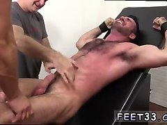 movies of sexy white men feet and gays legs ass movies billy dressed here in biz