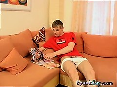 teen boy spanked gay movie and male spank stories cartoons f