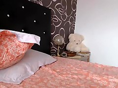 sweetesscape secret clip on 05/11/15 12:35 from Chaturbate