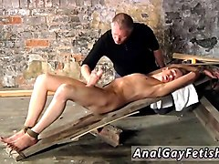 open guy gay sex video and wives gay sex with young boys there is a lot that sebastian