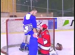 Russian- Ice Hockey Prt 3 (Gr-2)