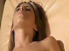 Lexi Leigh best creampie ever