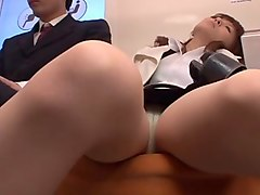 super office compilations shoot of asian dame getting fucked hardcore