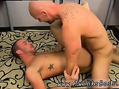 boy anal fuck tubes gay he commences off returning the super