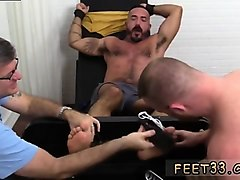 boy ass legs up and young celebrity boys feet gay first time