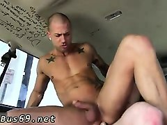 free boy twinks reality gay porn sites and straight male suc