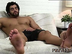 boys anal gay sex cum movie alpha-male atlas worshiped