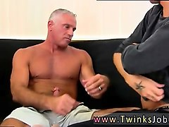 mature male free porn gay tube first time this sexy and bulk