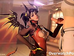 overwatch xxx whim video collection