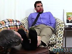 gay bangladesh feet boy first time chase lachance tied up, g