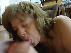 Fabulous Homemade video with POV, Mature scenes