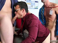 daddy hot gay porn movies does nude yoga motivate more than roasting people