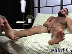 gay twink toes curl and asian boy toes curl first time i am forever flirting with him and