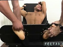 monster cock foot long black and young black gay boys sexy f