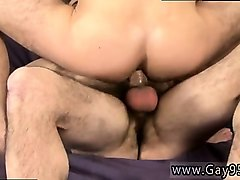 free anal fuck boys gay porn and fat daddy fucking video bri