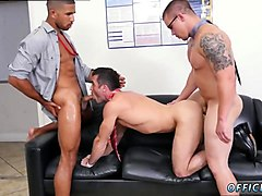gay porn image of nude student teacher sex and young boy long hair free sex movie xxx