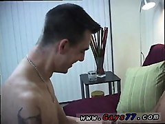 young boy fuck gay porn movie tube first time i had the stud